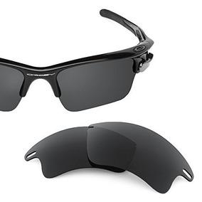 a73282f87f0b2 Gafas Oakley Fast Jacket. Y Radar A Precio Insuperable - Gafas De ...