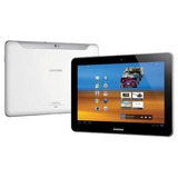 Samsung Galaxy Tab 10.1 P7500 Android 4.1 Wifi 3g