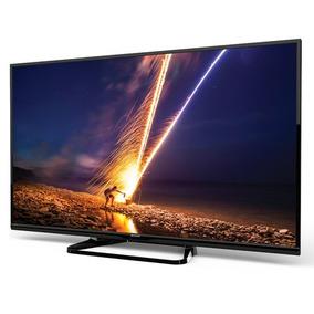 Tv 43 Smart Led Sharp Aquos Lc-43le653u -class Full Hd
