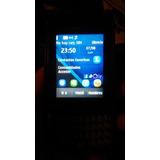 Nokia Asha 303 Para Personal
