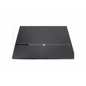 Notebook Sfx55 Dual Core T3400 Hd 500gb 2gb Bateria Defeito