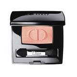 Sombra, Dior Show Mono 100% Original 643 Coral Reflexion