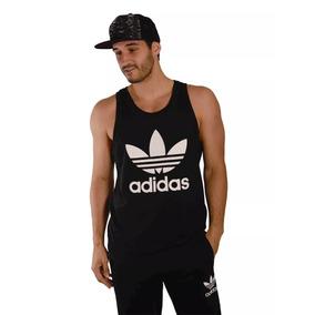 Musculosa Adids Original´s Hombre Gym Verano 2019