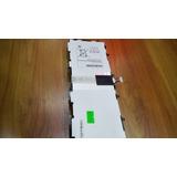 Samsung Galaxy Tab 3 10.1 Gt-p5210 Bateria Original