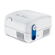 Nebulizador A Piston Pixel N30 Silfab Nuevo Techcel Ahora 12