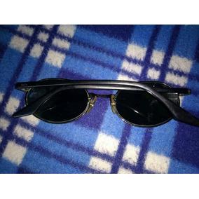 cc34b8bfa9673 Lentes Ray Ban Usado - Lentes de Sol Ray Ban, Usado en Mercado Libre ...