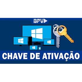 Reaper 5.941 Chave De Ativaçao Licença Comercial Win -mac