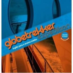 Globetrekker Expedition Student