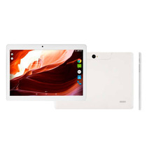 Tablet Multilaser M10a Com Função Telefone - Tela De 10