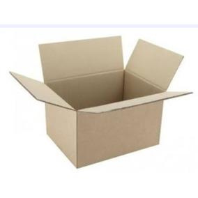 Caja De Insumo Medico 25kg