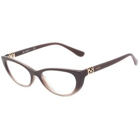 Aliexpress Oculos De Grau Tiffany - Óculos Nude no Mercado Livre Brasil e5dfc68228