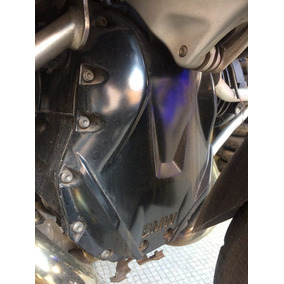 Tampa Do Motor Tanque Bmw R1200gs R 1200gs 2014 2015 2016