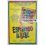 Afiche Esperando Al Bebe Colm Meaney, Tina Kellegher 1993