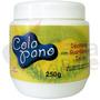 Cola Pano Para Decoupage Glitter 250 Ml