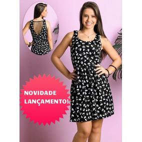 Vestido Infanto-juvenil 14,16,18 Anos Festa Com Tule Liquida
