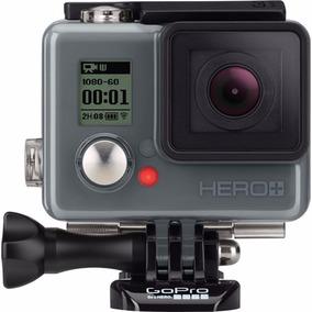 Câmera Gopro Hero+ Plus (promoção)