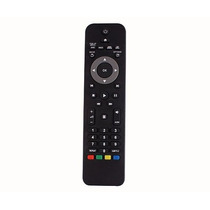 Controle Remoto Philips Home Theater Hts3541 Hts3564