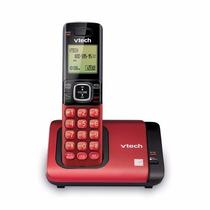 Telefono Inalambrico Vtech Dect 6.0 Cs6719 Identificador
