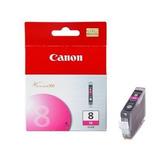Canon 0622b002 Tinta Oem - (cli-8m) Ip R 6600d 6700d Mp 510