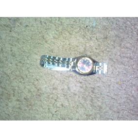 Reloj Oriente