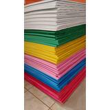 Placa Borracha Microporosa-76x95cm-70/30-01 Placa-a Melhor