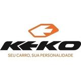 Lona Maritima Marca Keko Ford Ranger Xlt Para Barra Antivuel