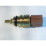 Sensor De Temperatura Para Kia Sportage 2012-2013 (6150)