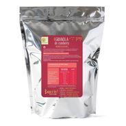 Granola Artesanal De Cranberry - 1 Kg - Made In Natural