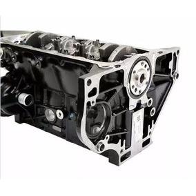 Motor De Pistão 1.0 Corsa 2007 A 2012 24579314