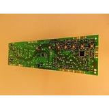 Reparación De Plaquetas Electrónicas De Lavarropas Panavox
