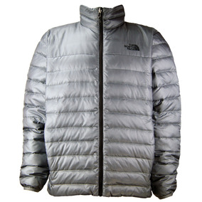 donde comprar the north face en mexico