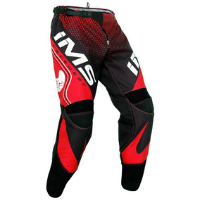Calça Ims Start 2016 Trilha Motocross