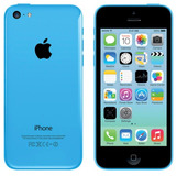 Apple Iphone 5c - 8gb - Pagalo En 6 Cuotas Sin Interés!!