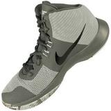Nike Air Precisión Del 25.5 Al 29 Cm Nuevos En Caja