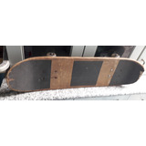 Skate Antigo Anos 90
