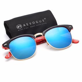 42a4a75f181e9 Oculos Police Lente Azul - Joias e Relógios no Mercado Livre Brasil