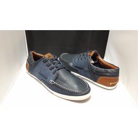 Zapatos Hombre Casuales Aldo Nuevos Originales Mocasines