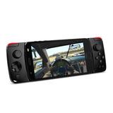 Moto Mods Gamepad Motorola Juego Celular Joystick Z2 Play Z