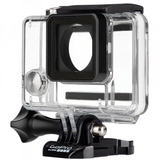 Gopro Carcasa Original Estandar 40m Hero 3 3+ O 4 Dummy