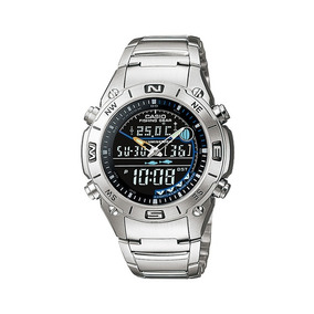 84306f8d4b8 Relogio Casio Amw 705d Pulso Masculino - Joias e Relógios no Mercado ...