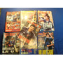 U De Chile, Pedro Heidi Gonzales Revistas Don Balon (7)