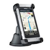Porta Celular Nokia Cr-122 Original Nokia N8 E7 Galaxy S3