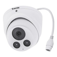 Vivotek It9360-h 2mp 30fps, H.265, 3.6mm, 30m Ir, Wdr Pro, S