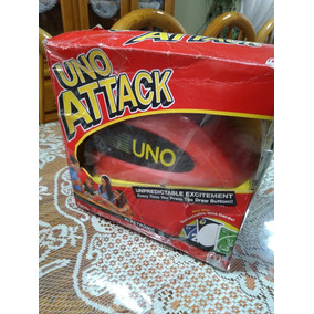 Juego De Mesa Rhino Attack De Mattel Dmh En Mercado Libre Mexico