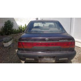 Daewoo Espero 1995 ( Sucata) Peças