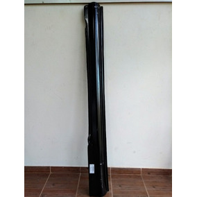 Zocalo Vw Gol Ab9 3ra Power 3 Y 5 Puertas