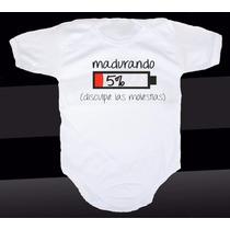 Disfraces Halloween Para Bebes - Pañalero Bebe Madurando