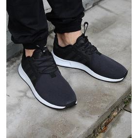 zapatillas adidas hombres 2017