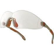 Gafas Lentes Proteccion Ocular Vulcano 2 Delta Plus