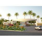 Terreno 360 M² - Condomínio Villagio Ii